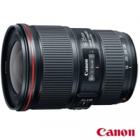【Canon】EF 16-35mm F4 L IS USM(1635,公司貨)