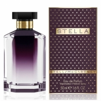 【Stella McCartney】同名 女性淡香精 50ml