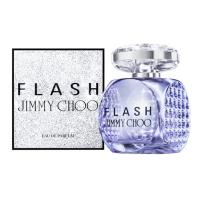JIMMY CHOO FlASH 舞光淡香精 40ml 送品牌小香