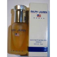 Ralph Lauren Polo Sport woman 馬球 女性淡香水 15ML