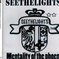 SEETHELIGHTS Mentality of the Phoenix CD (購潮8)