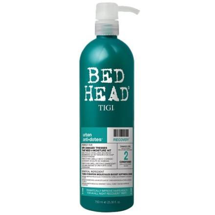 TIGI BED HEAD 摩登重建修護素 750ml