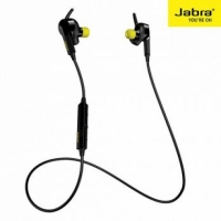 Jabra sport pulse wireless 藍牙心律運動耳機◆整合心率監測器◆多合一訓練解
