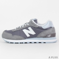 【Newbalnce】New Balance 男 TIER 3 復古鞋 NB 經典復古鞋- WL515IFC