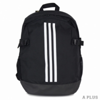 【adidas】adidas BP POWER IV M 愛迪達 背包- BR5864