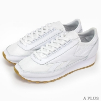 【REEBOK】REEBOK 女 AZTEC GARMENT AND GUM 慢跑鞋- BD2808