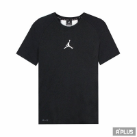 【NIKE】NIKE 男 AS 23 ALPHA DRY SS TOP 圓領T(短)- 889714013