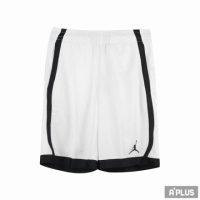 【NIKE】NIKE 男 AS ULTRA FLY PLAYER SHORT 運動短褲- 924662100