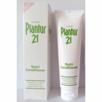 德國Dr. Wolff Plantur 21 Conditioner 护发素 150ml(德國Dr. Wolff Plantur 21 Conditioner 护发素 150ml)