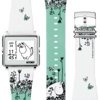 EPSON Smart Canvas Moomin 嚕嚕米