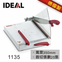 【IDEAL】1135