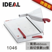 【IDEAL】1046