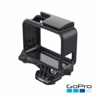 原廠 GOPRO HERO5 Black  / Hero6 Black 替換外框 20688