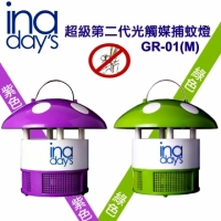 【inaday\