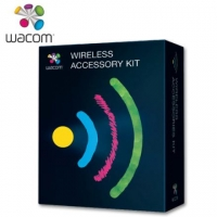 Wacom Wireless Accessory Kit 無線附件套件~ACK~40401