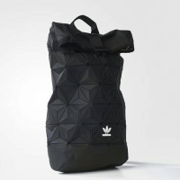 Adidas Originals系列 經典菱形背包Originals Urban Backpack