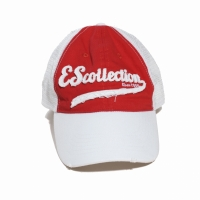 ES COLLECTION CAP01 棒球帽