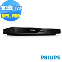 (福利品特價)PHILIPS飛利浦Divx DVD PLAYER  DVP2800(福利品特價)PHILIPS飛利浦Divx DVD PLAYER(DVP2800)