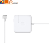 【法雅客】APPLE 85W MAGSAFE 2 POWER ADAPTER 充電器