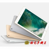 ←南屯手機王→ APPLE New  iPad 2018  支援 Apple Pencil 32 G WIFI 【宅配免運費】