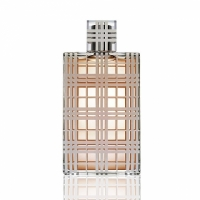 Burberry Brit Women 風格女性淡香水100ml