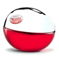 DKNY Red Delicious Eau de Parfum 紅蘋果女香淡香精 50ml