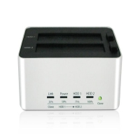 【綠蔭-全店免運】[archgon] MH-3621 USB3.0 Docking Station