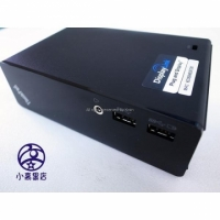 聯想~Lenovo ThinkPad Basic USB 3.0 Dock~4X10A06