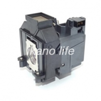 【EPSON】【EPSON】ELPLP69 OEM副廠投影機燈泡 for EH-TW8000 / EH-TW8000W / EH-TW9000 / EH-TW9000W
