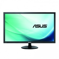 23.6ASUS VP247HA(VA LED)