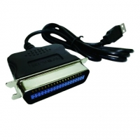 GALILEO USB2.0 TO Priter cable
