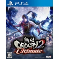 【軟體世界】Sony PS4 無雙 OROCHI 蛇魔 2 Ultimate 中文版 Warriors Orochi 3 Ultimate