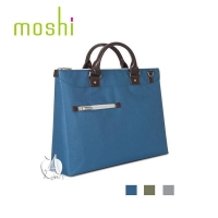 【A Shop】Moshi Urbana For MacBook13/15吋/ipad Air商務筆電公事包