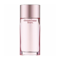 【CLINIQUE】Happy Heart 倩碧女性淡香水 100ml