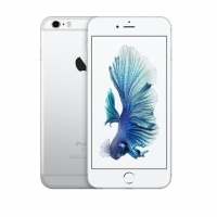 【Apple福利品】Apple iPhone 6s Plus 64G