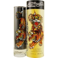 【Ed Hardy】By Christian Audigier 淡香水(100ml)