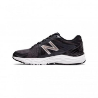 NEW BALANCE PERFORMANCE 慢跑鞋 女款 NO.W680RK4