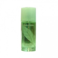 Elizabeth Arden Green Tea 雅頓 綠茶女性淡香水 30ml