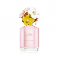 Marc Jacobs Daisy Eau So Fresh 清甜雛菊女性淡香水 125ml