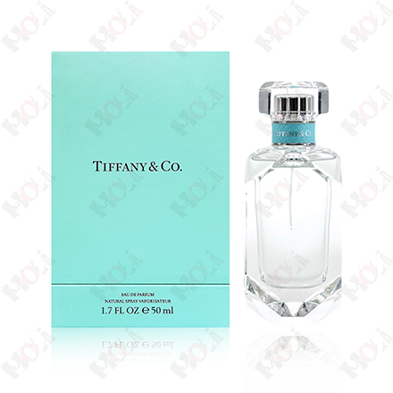 Tiffany & Co. 同名女性淡香精 50ml