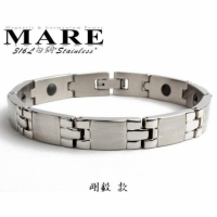 【MARE-316L白鋼】剛毅 款