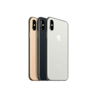 【手機Sir網路商城】Apple iPhone XS MAX 64G 智慧型手機(iPhone XS MAX 64G)