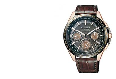 小米手環2+彩色錶帶+保護貼