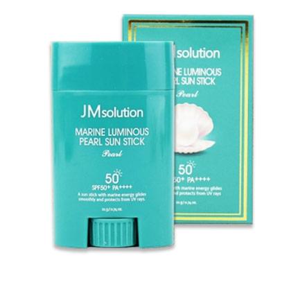 韓國JM solution面膜
