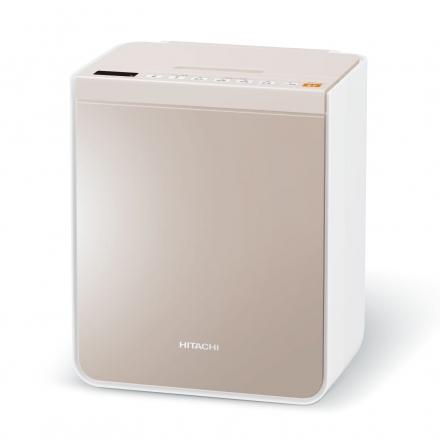 聲寶直立式陶瓷電暖器