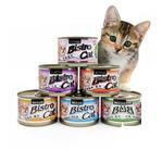 貓罐罐▼全系列賠售