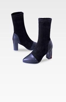 鞋鞋俱樂部