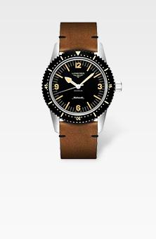 FollowMe平價時尚女鞋
