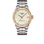 瑪莎拉蒂腕錶$7800
